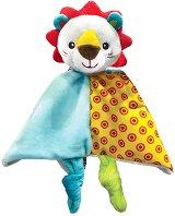 Кърпа за игра - Лъвче -