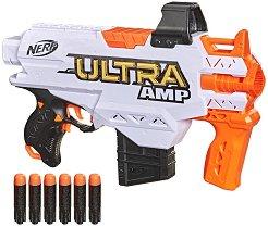 Nerf - Ultra AMP -