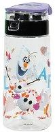Детска бутилка - Олаф - продукт