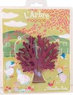Магическо дърво - Сакура -