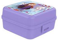 Кутия за сандвичи - Елза и Анна - творчески комплект