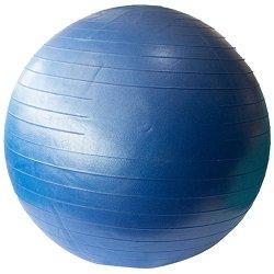 Гимнастическа топка -