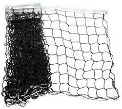 Волейболна мрежа -