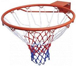 Кош за баскетбол -