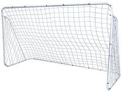 Футболна врата - играчка