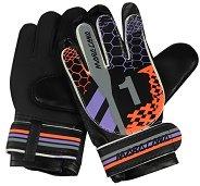 Вратарски ръкавици за футбол -