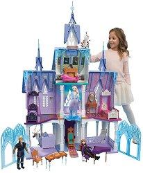 Замъкът Арендел - играчка
