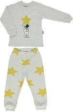 Детска пижама -