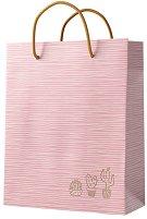 Подаръчна торбичка - Cactus -