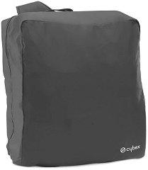 Чанта за транспортиране и съхранение -