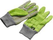 Детски градински ръкавици -