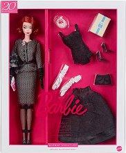 Барби - Елегантна мода -