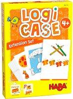 Logi Case - Животни -