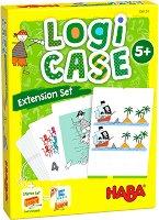 Logi Case - Пирати -