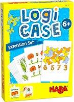 Logi Case - Природа -