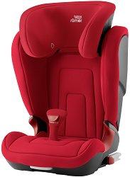 Детско столче за кола - Kidfix 2 R -