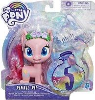 Пинки Пай - Еднорог - играчка