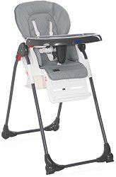 Детско столче за хранене - Dulce 2021 -