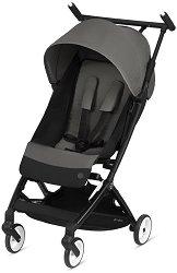 Комбинирана бебешка количка - Libelle -
