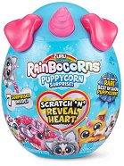 Rainbocorns - Puppy Surprise -
