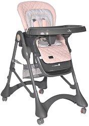 Детско столче за хранене - Appetito 2021 -