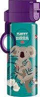 Детска бутилка - Kirra Koala - детски аксесоар