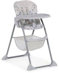 Детско столче за хранене - Sit'n Fold -