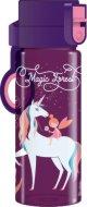 Детска бутилка - Magic Forest -