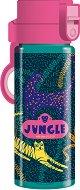 Детска бутилка - Jungle -