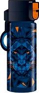 Детска бутилка - Black Panther -