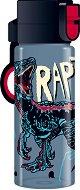 Детска бутилка - Raptor -