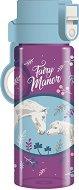 Детска бутилка - Fairy Manor - продукт