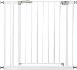 Преграда за врата - Stop N Safe 2 -
