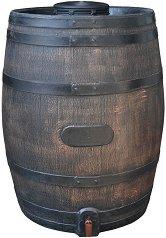 Бъчва за вино 240 l