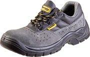Предпазни обувки - WSL1P