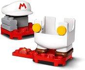LEGO: Super Mario - Огнена мощ -