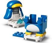 LEGO: Super Mario - Пингвин - раница