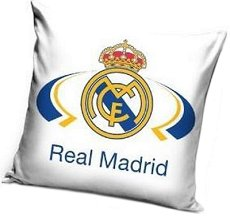 Възглавница - ФК Реал Мадрид - продукт