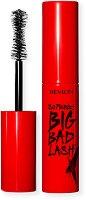 Revlon So Fierce! Big Bad Lash Mascara -