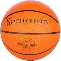 Топка за баскетбол -