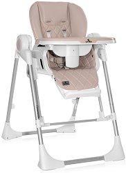Детско столче за хранене 2 в 1 - Camminando -