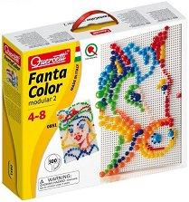 Мозайка - Fantacolor - играчка