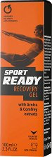 Sport Ready Recovery Gel - масло