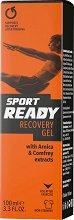 Sport Ready Recovery Gel - продукт