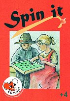 Spin It -