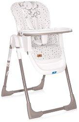 Детско столче за хранене - Dalia -