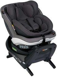 Детско столче за кола - iZi Turn B i-Size -