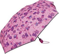 Детски автоматичен чадър - Gabol: Izumi -
