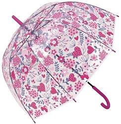 Детски чадър - Gabol: Wendy - детски аксесоар
