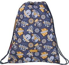Спортна торба - Gabol: Symbol - раница